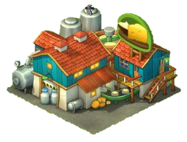 File:Dairy Factory.png