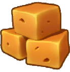 File:Toffee.png