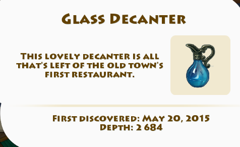 File:Glass Decanter.png