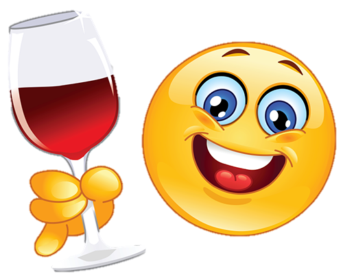 File:Wine smiley.png