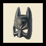 File:Bat mask.png