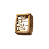 File:Abacus-0.png