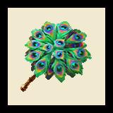 File:Peacock fan.png