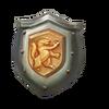 Shield-0