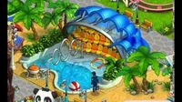 Township - Dolphinarium