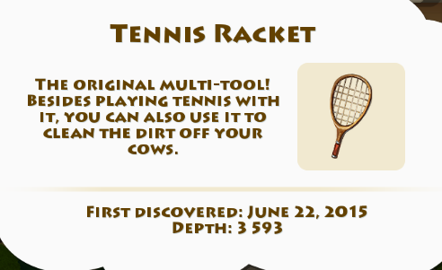 File:Tennis Racket.png