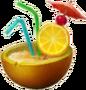 Melon Symphony Icon