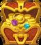 Treasure Chest Mine