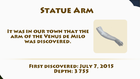 File:Statue Arm.png