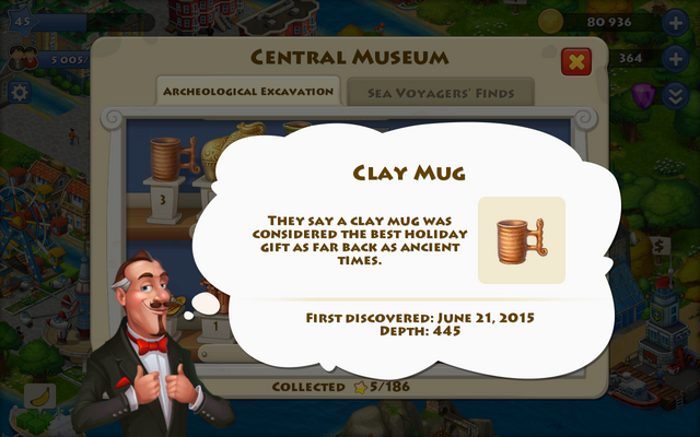 File:Clay mug(1).png
