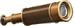 Galileo's Telescope Icon