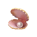 File:Pearl Shell-0.png