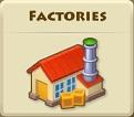 File:Factories.jpg