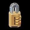 Code Lock-0