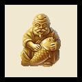 File:Ebisu artifact.png