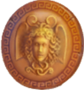 Shield of Athena Icon