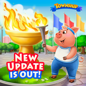 Update 4.0.1 Icon