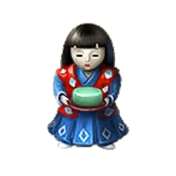 File:Japanese Doll.png