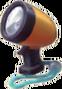 Underwater Flashlight Icon