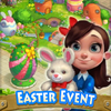 Easter Adventure Event Icon