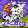 Halloween 2014 Event Icon