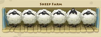 File:Sheep farm.jpg