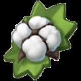 File:Cotton.png