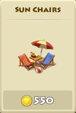 File:Sun chairs2.jpg