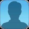 Profile Pic 0
