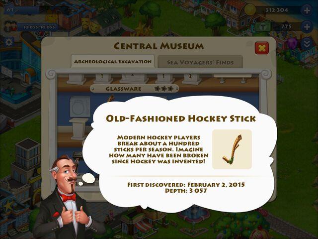 File:Old-FashionedHockeyStick.jpg