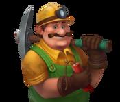 Miner-0
