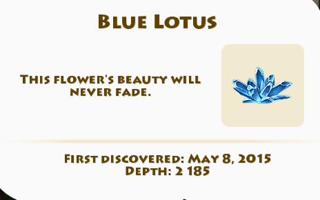 File:Blue Lotus.png