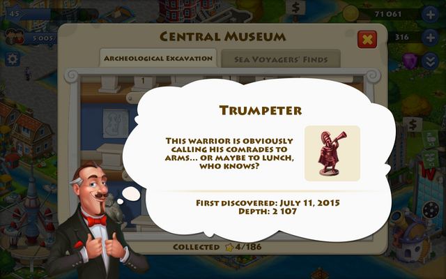 File:Trumpeter(1).png