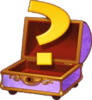 Event Chest