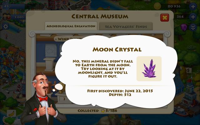 File:Moon crystal.png