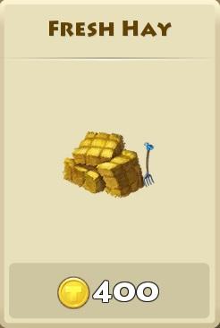 File:Fresh hay.jpg