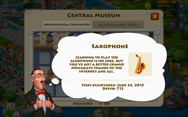 File:Saxophone(1).png