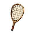 File:Tennis Racket-0.png