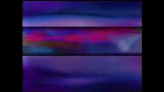 Opening to Towser 1991 VHS