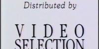 Video Selection Australia