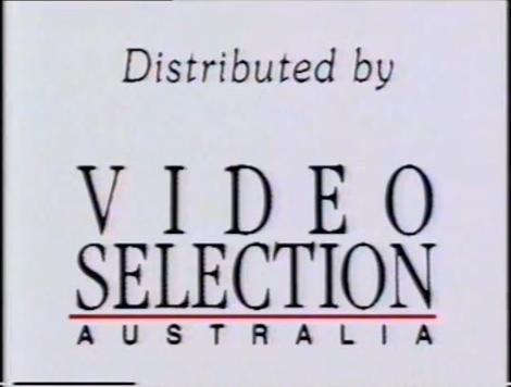 File:VSA 1991.png