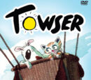 Towser: the Complete Series