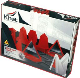 File:Khet Web.jpg