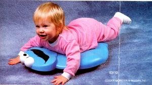 File:Cookie Monster Crawl Along.jpg