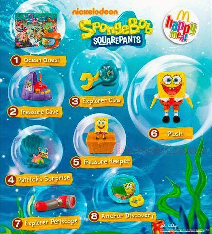 File:Happy-meal-toys-spongebob-squarepants-indonesia.jpg