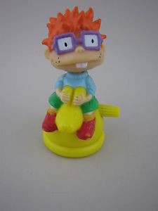 File:Burger King Chuckie toy.JPG