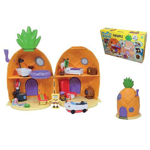 File:SpongeBob-Pineapple-Playset~51J281FRSP.jpg