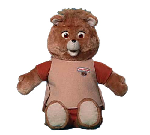 File:Teddy Ruxpin.jpg