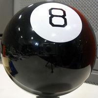 File:Magic 8 ball.jpg