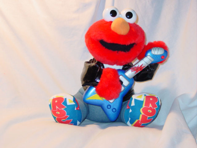 File:Rock & Roll Elmo.jpg